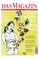 14_cover2.jpg